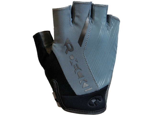 Roeckl Ikaria Gloves grey